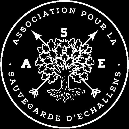 Association pour la Sauvegarde d'Echallens